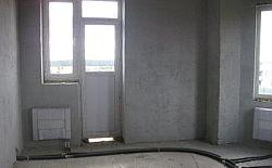 Ремонт квартиры с нуля в новостройке: нюансы и